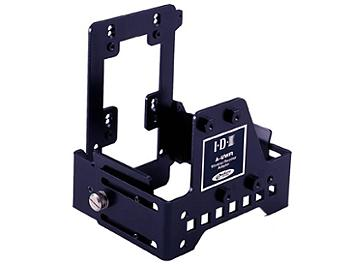 IDX A-UWR Wireless Receiver Mounting Bracket