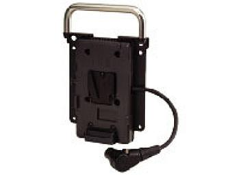 IDX A-E2LCD-2 Adapter Bracket