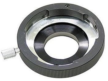 JVC ACM-12 Lens Adapter