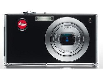 Leica C-LUX 3 Digital Camera - Black