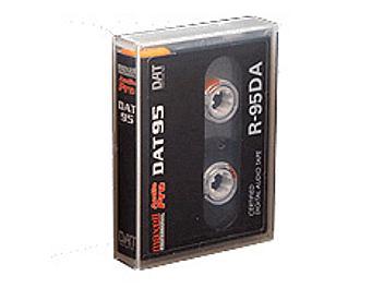Maxell R-95DA DAT Cassette (pack 10 pcs)