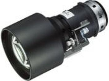 NEC 2.22-4.43:1 Projector Lens