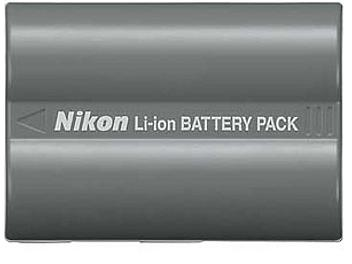 Nikon EN-EL3E Lithium ion Battery
