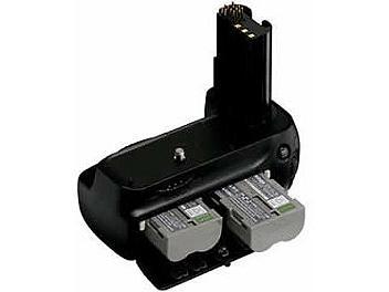 Nikon MB-D200 Battery