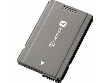 Sony NP-FA50 Battery