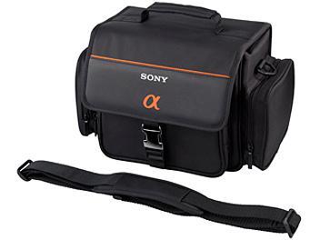 Sony ACC-AMFM11 Accessory Kit