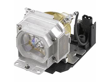 Sony LMP-E190 Projector Lamp
