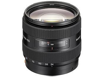 Sony SAL-24105 24-105mm F3.5-4.5 Lens