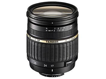 Tamron 17-50mm F2.8 XR Di II LD Aspherical Lens - Canon Mount