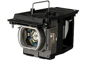 Toshiba TLP-LW12 Projector Lamp