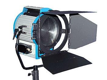 Ansso SL-650DTW Studio Light