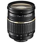 Tamron 17-50mm F2.8 XR Di II LD Aspherical Lens - Pentax Mount