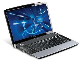 Acer Aspire AS6920G-833G32N Notebook