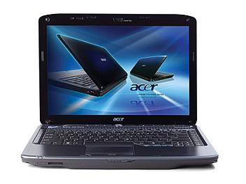 Acer GemStone 4930-843G32MN Notebook