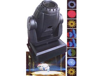 Yabo YB1200L Moving Lighting 1200W