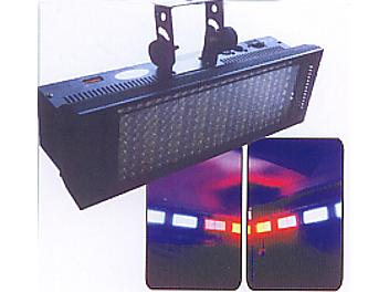Yabo L001 LED Stroboscopic Lighting