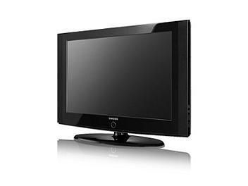 Samsung LA40A330 40-inch LCD TV