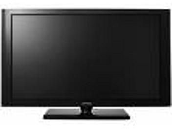 Samsung PS63A750 63-inch Plasma TV