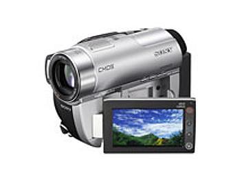Sony DCR-DVD910E DVD Camcorder PAL Kit