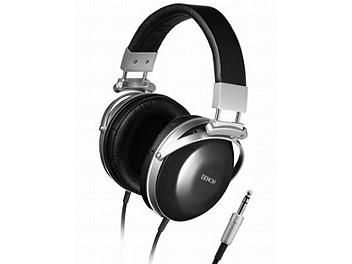 Denon AH-D7000 Headphones