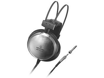 Audio-Technica ATH-A2000X Headphones