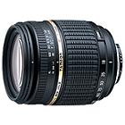 Tamron 18-250mm F3.5-6.3 Di II LD Aspherical IF Macro Lens with Built-In Motor - Nikon Mount