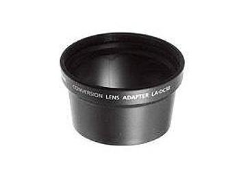 Canon LA-DC58 Conversion Lens Adapter