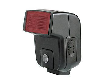 K&H CY-20YS Red Light Trigger