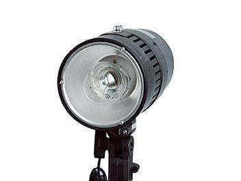 K&H KH-100MR Studio Flash