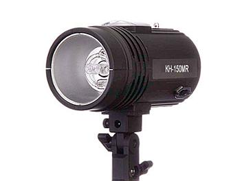K&H KH-150MR Studio Flash
