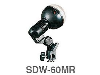 K&H SDW-60MR Stepless Light Regulation Slave Flash