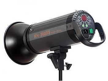 K&H KH-300DS Studio Flash