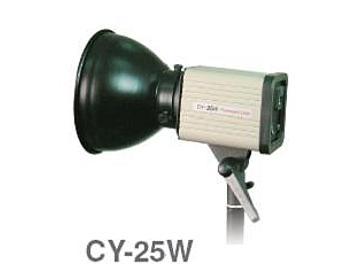 K&H CY-25W Fluorescent Light