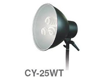 K&H CY-25WT Trilight
