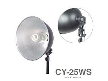 K&H CY-25WS Light