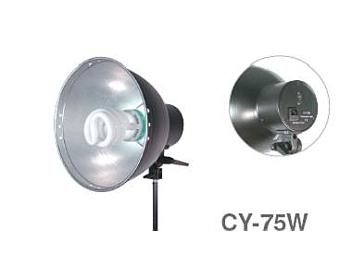 K&H CY-75W Fluorescent Light