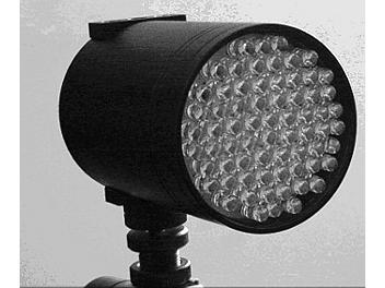 Camlight PL-68H-3200-5600 LED Video Light