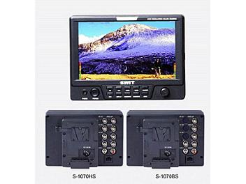 Swit S-1070BP 7-inch LCD Monitor