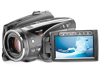 Canon HV30 HD Camcorder PAL