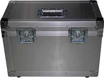 Pulse PAHC-HVX Hard Case