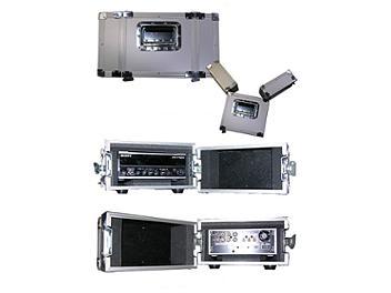 Pulse PAHC-M15 Hard Case