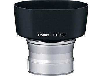 Canon LH-DC30 Lens Hood