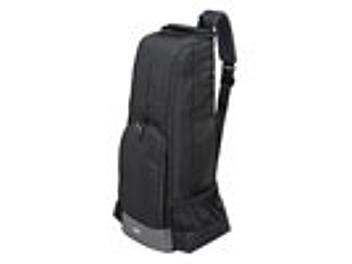 Canon 3061B004 Soft Lens Case