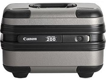 Canon Lens Case 200 for EF200mm F2L IS USM Lens