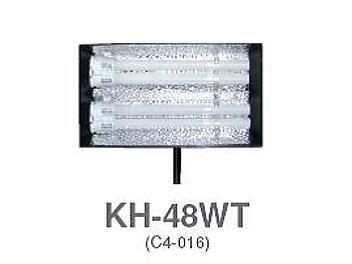 K&H KH-48WT Fluorescent Light
