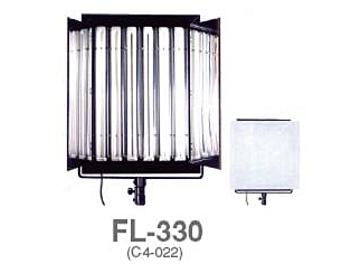 K&H FL-330 Fluorescent Light
