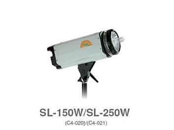 K&H SL-250W Studio Sun-Light