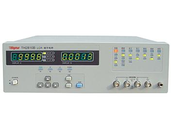 Tonghui TH2810B LCR Meter
