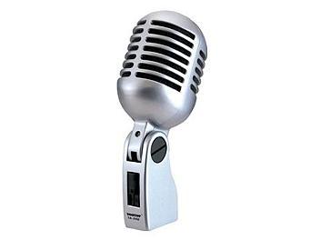Takstar TA-54D Dynamic Microphone