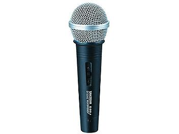 Takstar E-310 Dynamic Microphones
